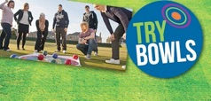 852255try_bowls_news_banner
