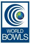 World-Bowls-Logo